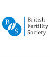 British Fertility Society